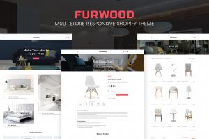 furwood-multi-store-responsive-shopify-theme