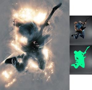 fury-2-photoshop-action-14