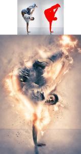 fury-2-photoshop-action-23