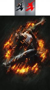 fury-3-photoshop-action-22
