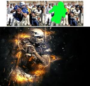 fury-photoshop-action-12