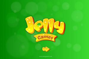 game-logo-text-styles-14