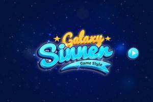 game-logo-text-styles-23