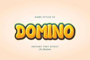 game-styles-for-illustrator-v2-44