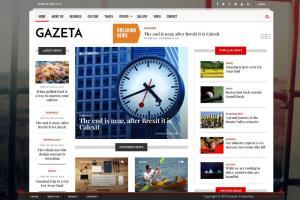 gazeta-news-magazine-drupal-22