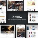 gemma-multistore-responsive-magento-theme-proshare-22