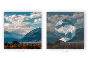 geometric-shapes-photo-templates-v1-14