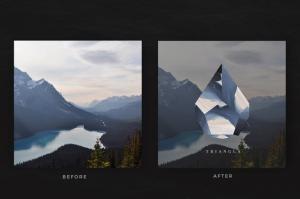geometric-shapes-photo-templates-v1-32
