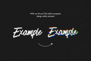 glitch-text-effects-collection-22