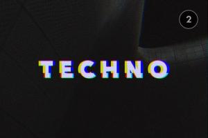 glitch-text-effects-collection-33
