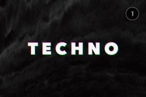 glitch-text-effects-collection-44