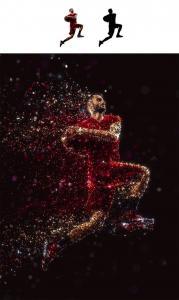 glitterstorm-photoshop-action-42