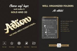 gold-3d-photoshop-action-34