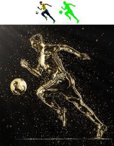 gold-confetti-photoshop-action-12