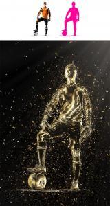 gold-confetti-photoshop-action-64