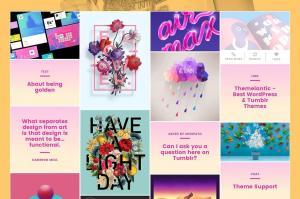 gradient-tumblr-theme-44