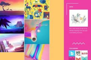 gradient-tumblr-theme-53