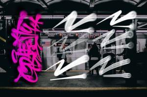 graffiti-brushes-22