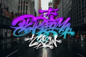 graffiti-brushes-33