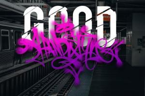 graffiti-brushes-44