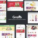 grano-organic-food-responsive-prestashop-theme-22