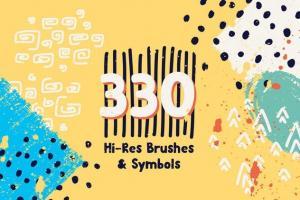 graphic-beats-illustrator-brushes-22