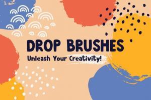 graphic-beats-illustrator-brushes-44
