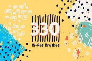 graphic-beats-photoshop-brushes-13