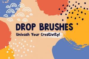 graphic-beats-photoshop-brushes-22