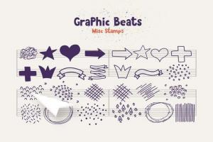 graphic-beats-photoshop-brushes-34