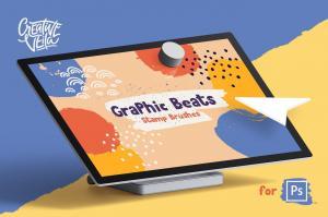graphic-beats-photoshop-brushes-4