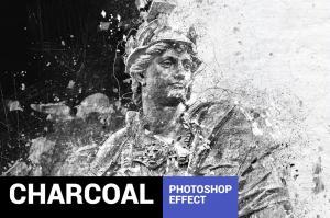 graphitum-charcoal-sketch-photoshop-action7