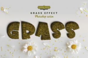grass-photoshop-action-12