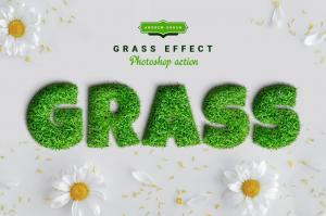 grass-photoshop-action-2