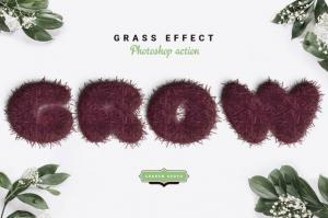 grass-photoshop-action-33
