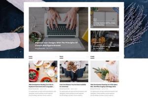great-magazine-responsive-magazine-news-drupal-32