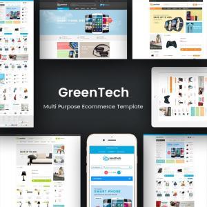 greentech-shopping-responsive-opencart-theme-12