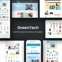 greentech-shopping-responsive-prestashop-theme-22