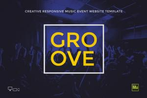 groove-music-event-party-promo-site-template-1