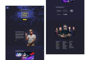 groove-music-event-party-promo-site-template-33