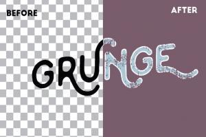 grunge-layer-styles-13