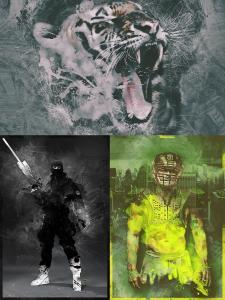 grunge_2_photoshop_action-42