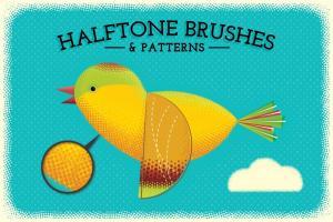halftone-brushes-bonus-patterns-2