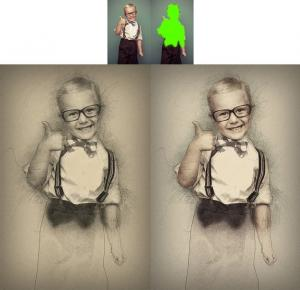 hand-drawn-photoshop-action-22
