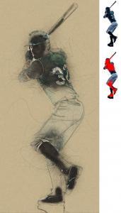 hand-drawn-photoshop-action-33
