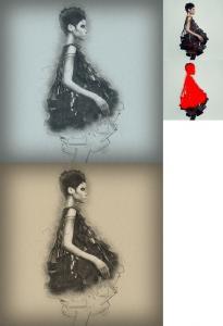 hand-drawn-photoshop-action-44