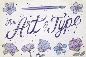hand-lettering-brushes-32