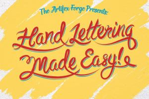 hand-lettering-brushes-4