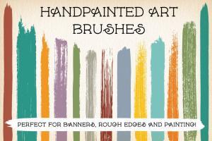 hand-painted-art-brushes-2