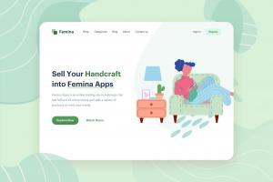 handcrafted-illustration-website-header-22